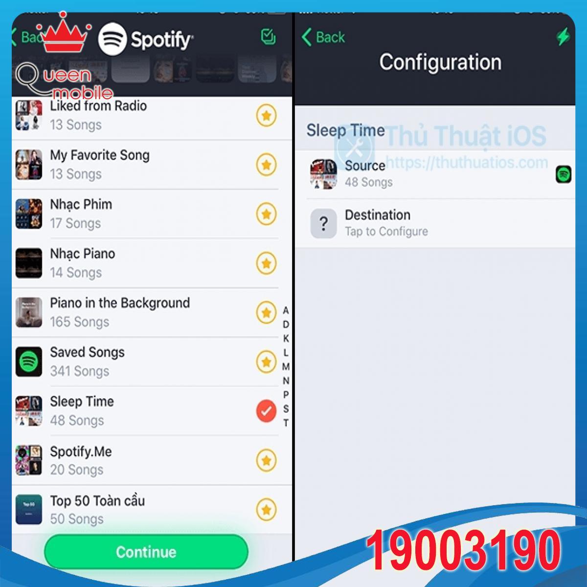 chuyen-playlist-nhac-bang-songshift
