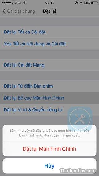 dat-lai-man-hinh-chinh-1