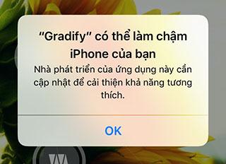 gradify-app-2