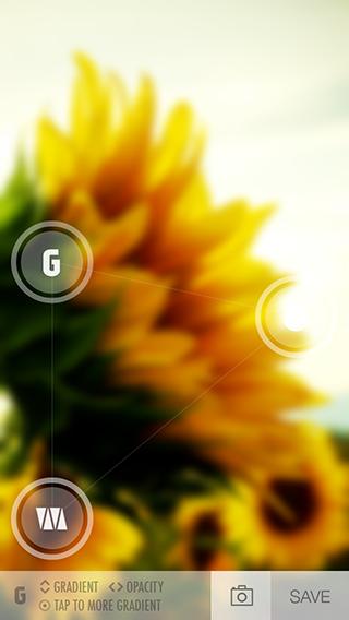 gradify-app-5
