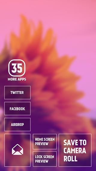 gradify-app-7