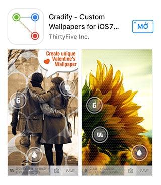 gradify-app