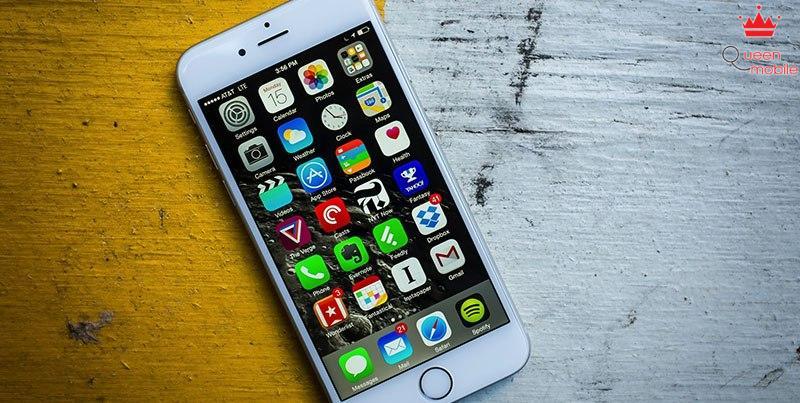mat truoc iphone 6s