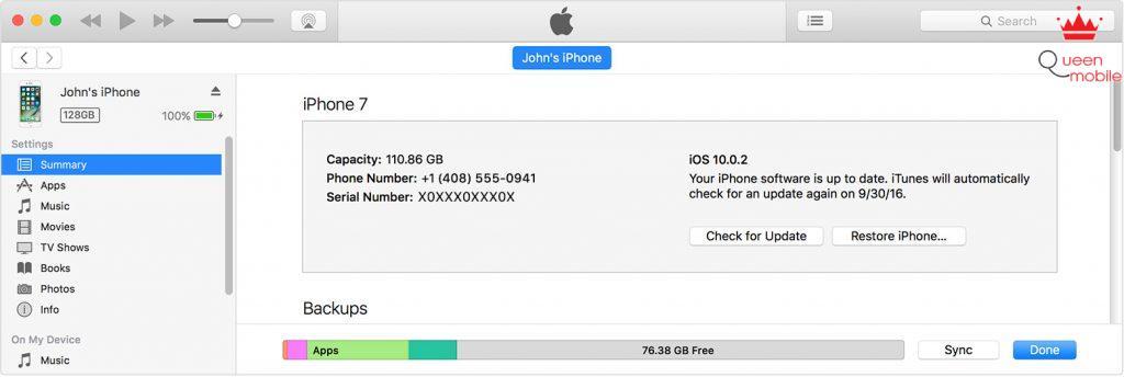 restore-iphone-1