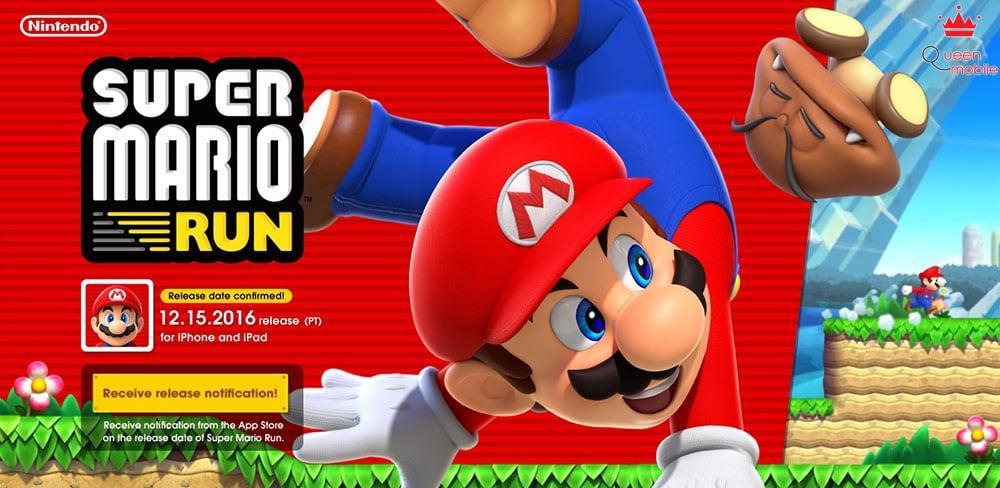 super-mario-run-banner