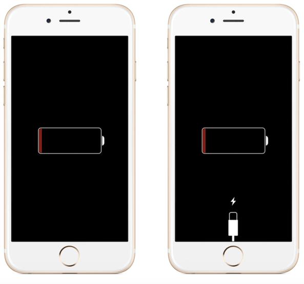 iphone-het-pin-va-can-duoc-sac-dien