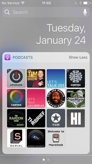podcast-widget-ios-10.3
