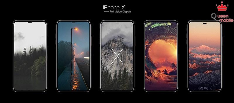 iphone x full vision mockup 3