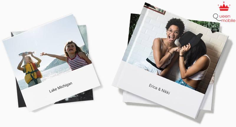 Google-Photos-for-iOS-photo-books