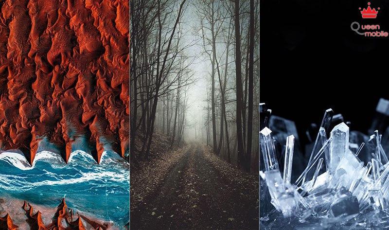 Vellum-wallpapers-iPhone