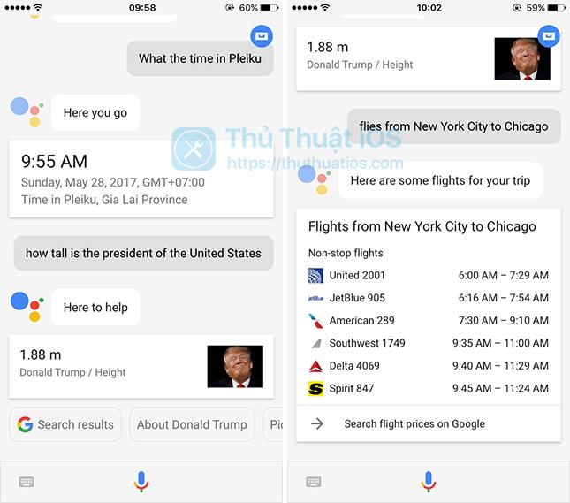 meo-va-thu-thuat-google-assistant-ios