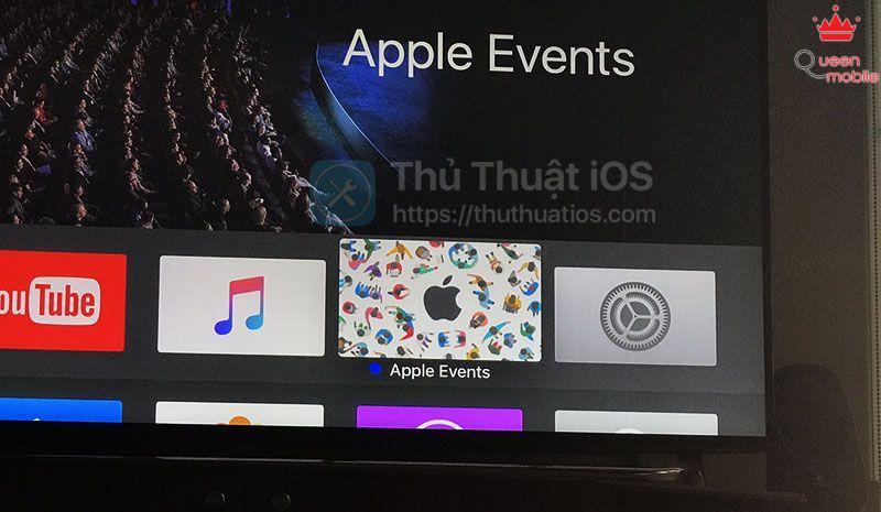 wwdc-2017-tren-apple-tv