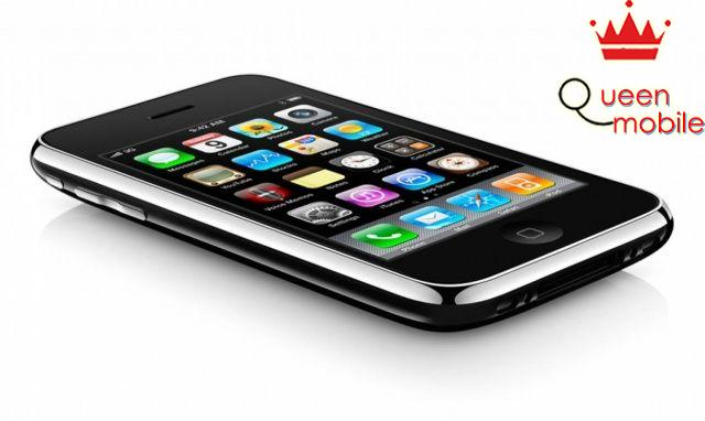 Iphone-3GS-black