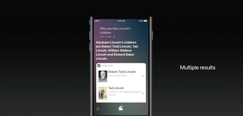 Siri-iOS-11-new-UI