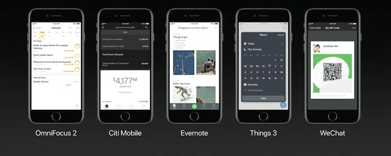 SiriKit-iOS-11-Apps