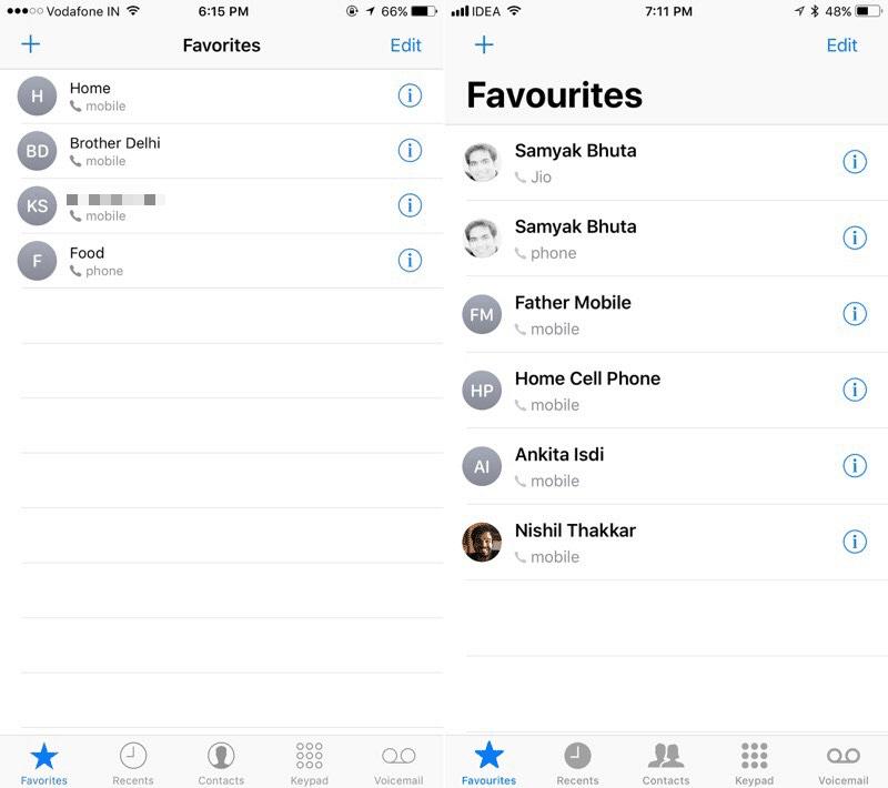 iOS-10-vs-iOS-11-ung-dung-dien-thoai