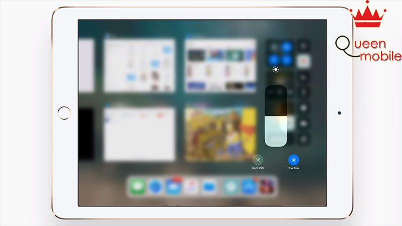 iOS-11-Control-Center-iPad-screenshot-002