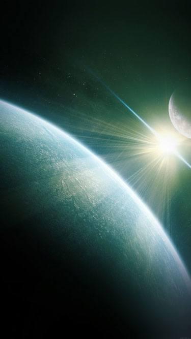 dark-space-world-earth-star-iphone-6-plus
