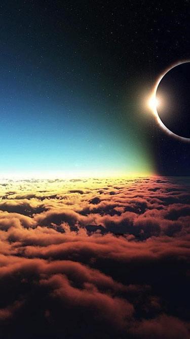 eclipse-altitude