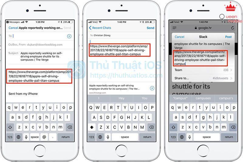 iOS_11_Safari_converting_AMP_to_original_URL_iPhone_screenshot_001