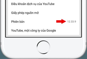 so-phien-ban-youtube