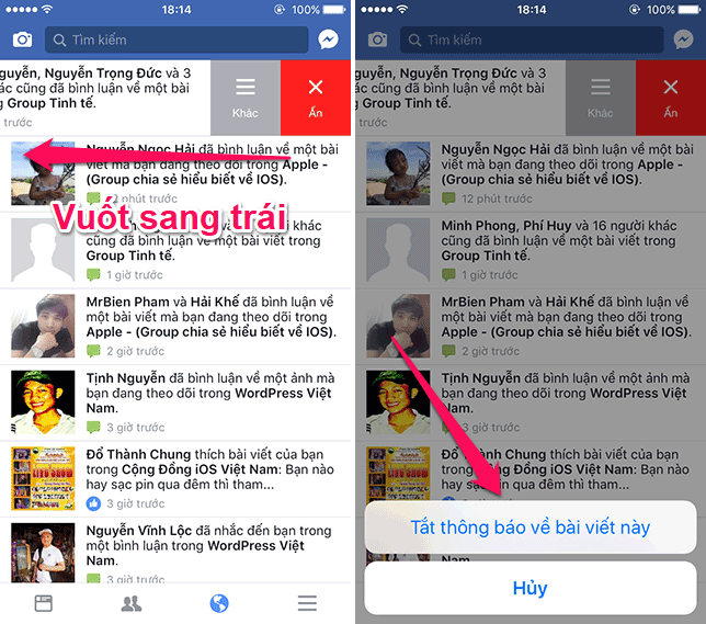 tat-thong-bao-bai-viet-facebook