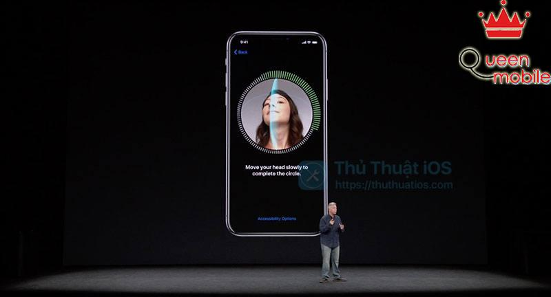 Apple-Event-September-2017-Face-ID-1