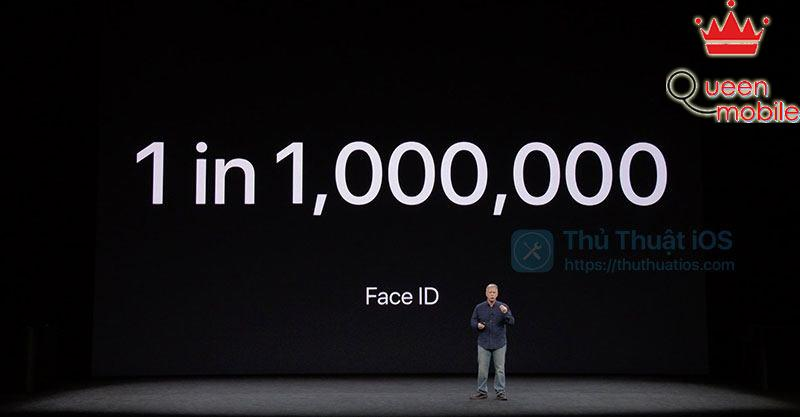Apple-Event-September-2017-Face-ID-10