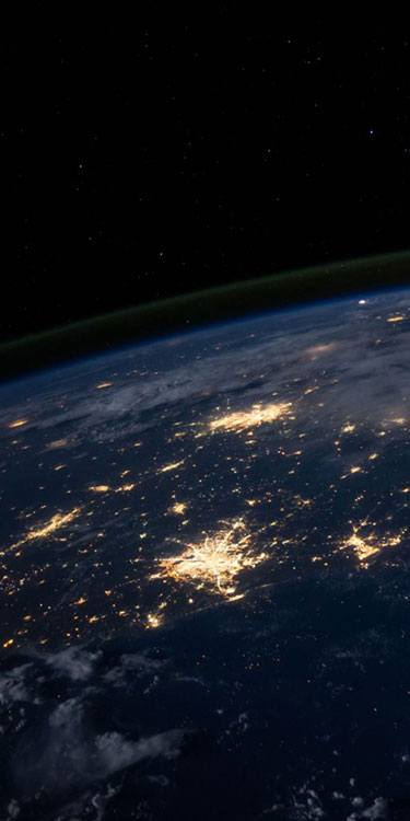 NASA-from-Unsplash