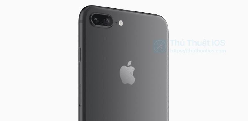 iphone-8-plus-mau-xam