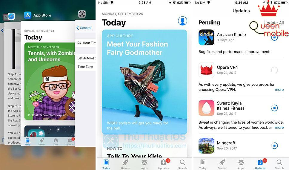khac-phuc-loi-khong-the-ket-noi-voi-app-store