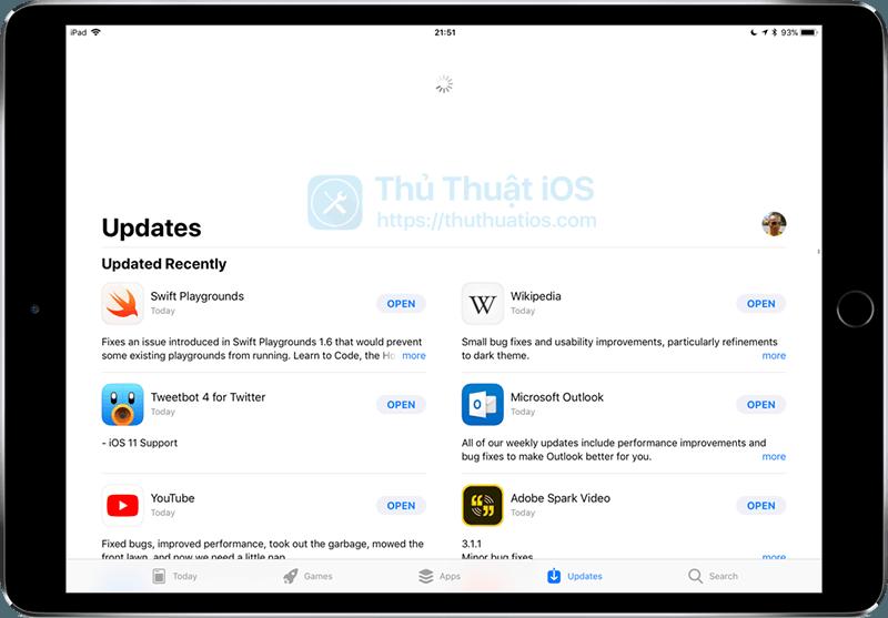 lam-moi-tab-cap-nhat-trong-app-store-ios-11