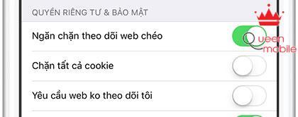 ngan-chan-theo-doi-web-cheo