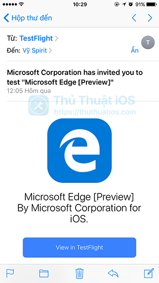 tai-microsoft-edge-preview
