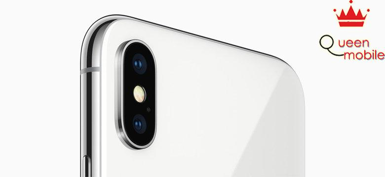 iphone-x-silver-camera