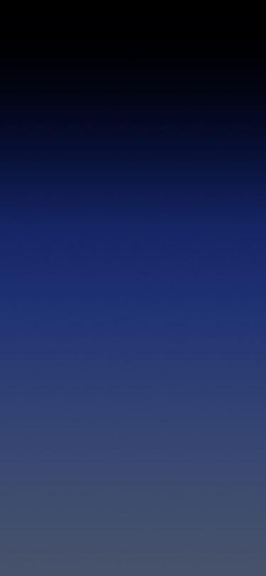 minimal-gradient-iPhone-X-wallpaper-by-danielghuffman-dark-blue