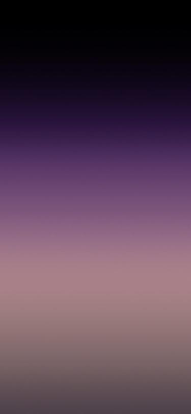 minimal-gradient-iPhone-X-wallpaper-by-danielghuffman-purple