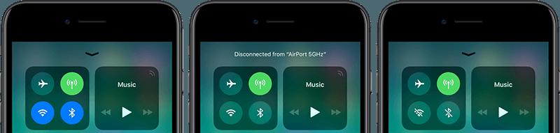 phim-tat-wifi-bluetooth-trong-control-center-ios-11