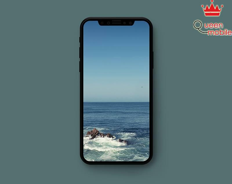 wave-iPhone-wallpaper-by-Solefield-splash