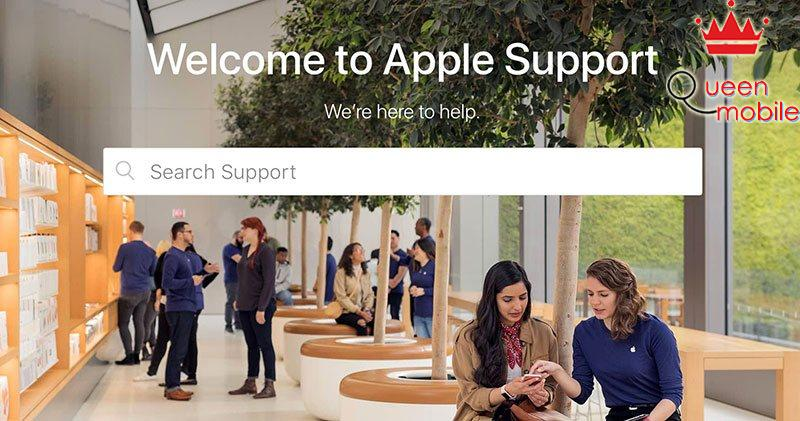 apple-support-site
