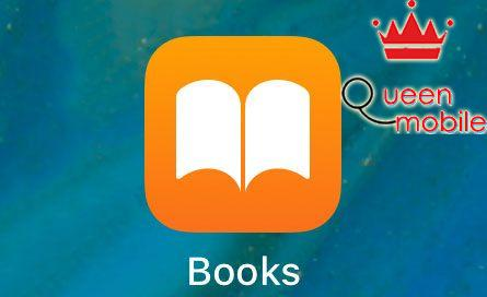 icon-ung-dung-books-ios-11.3