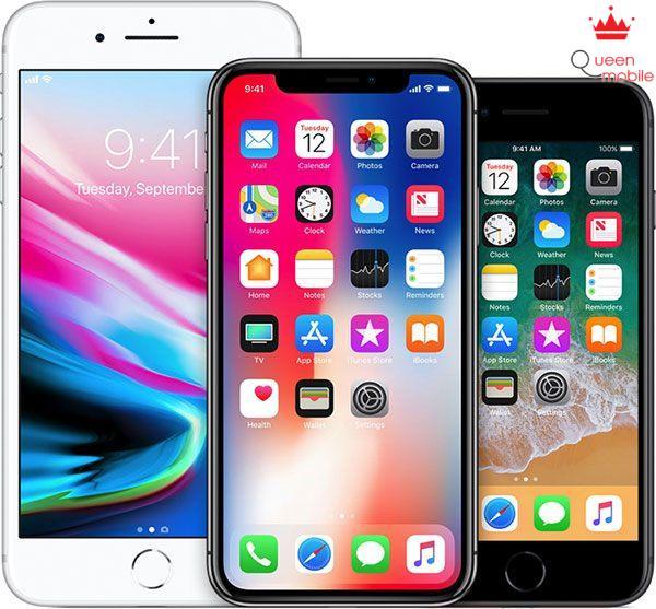 iphone-8-8-plus-va-iphone-x