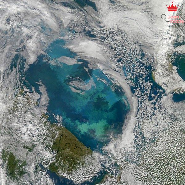 earthview-sea-cloud-blue-white-nature-ipad-pro