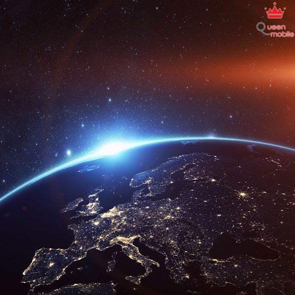 europe-earth-blue-space-night-art-illustration-flare-ipad-pro
