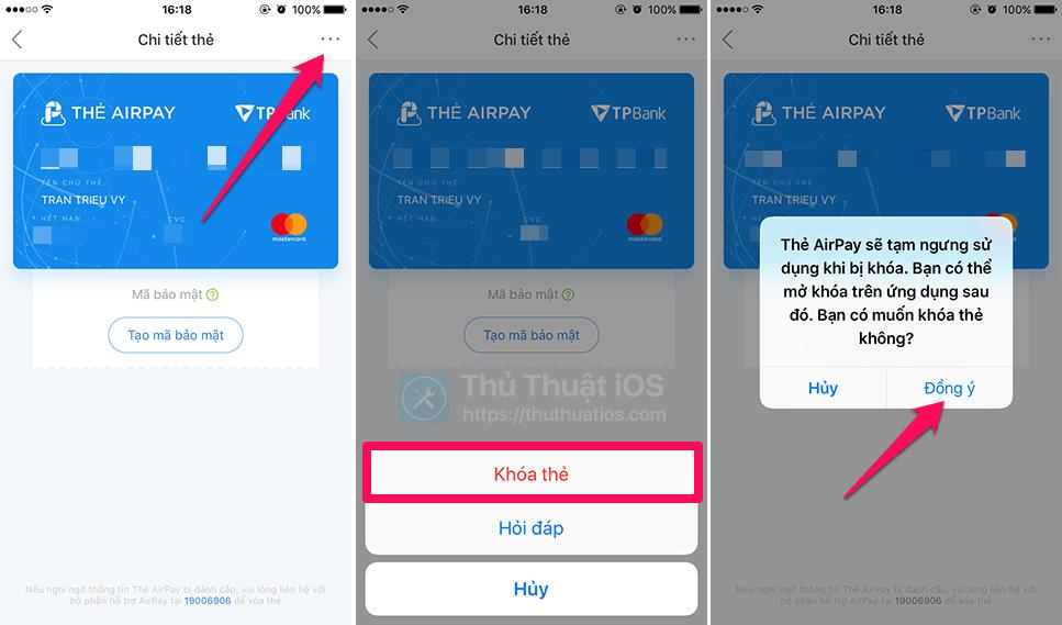 khoa-the-mastercard-airpay