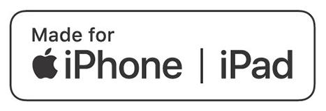 logo-MFi-cho-iPhone-iPad