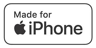 logo-MFi-cho-iPhone