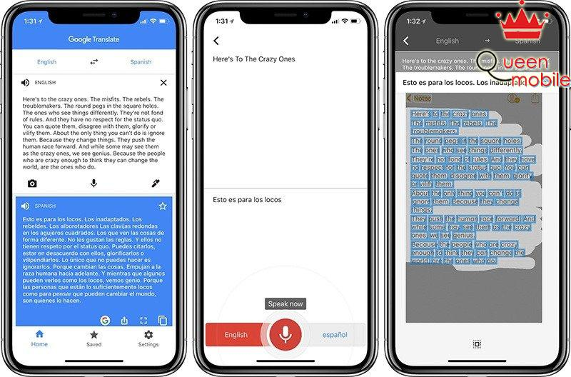 Google-Translate-screenshots