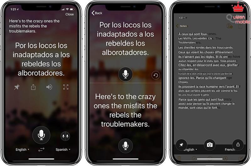 Microsoft-Translate-screenshots