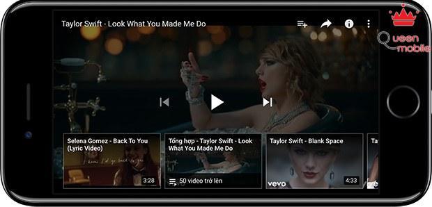YouTube-app-teaser